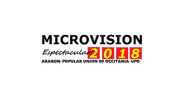 [VOTE] - LOGO OF ARAGON 2018 Logo_m10
