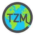 TZM Ukraine
