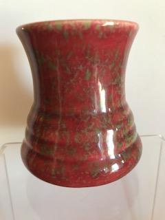Unnumbered vase #2 Img_0112