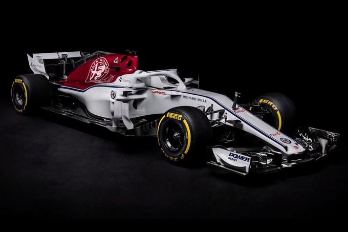 [Sport] Tout sur la Formule 1 - Page 39 Arton110