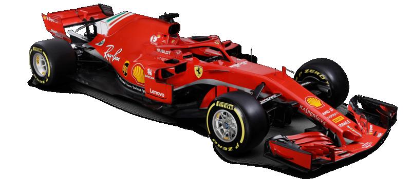 [Sport] Tout sur la Formule 1 - Page 39 Car-2010
