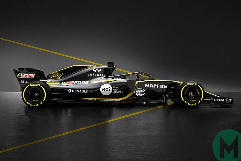 [Sport] Tout sur la Formule 1 - Page 39 Dwfle410