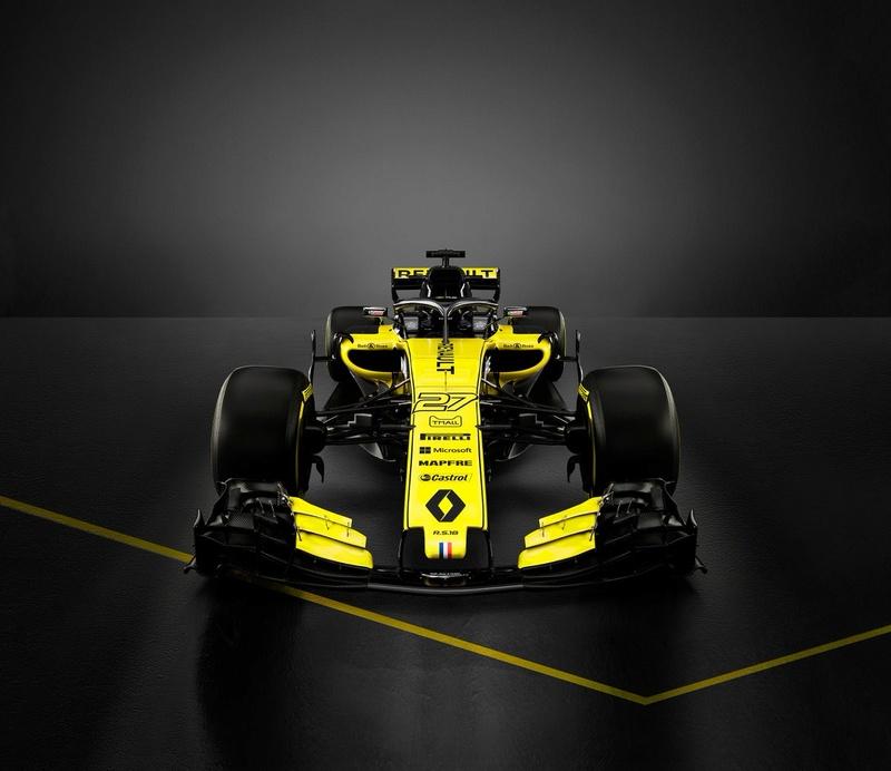 [Sport] Tout sur la Formule 1 - Page 39 Dwflvv10