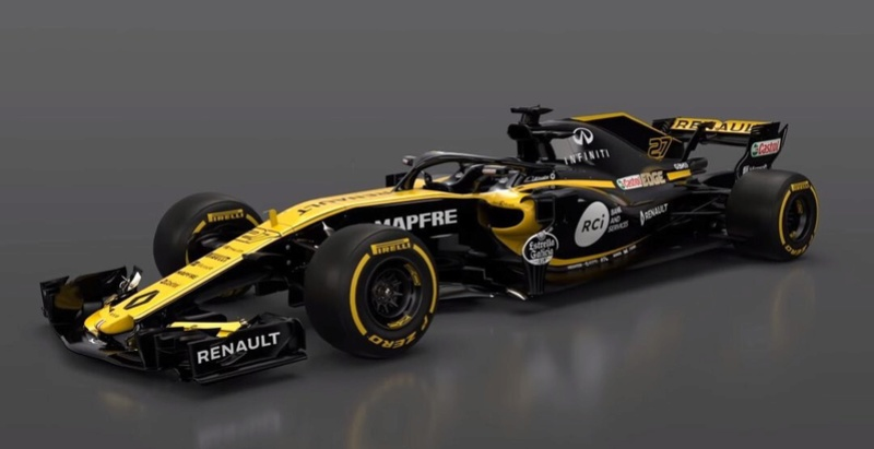 [Sport] Tout sur la Formule 1 - Page 39 Dwflwn10