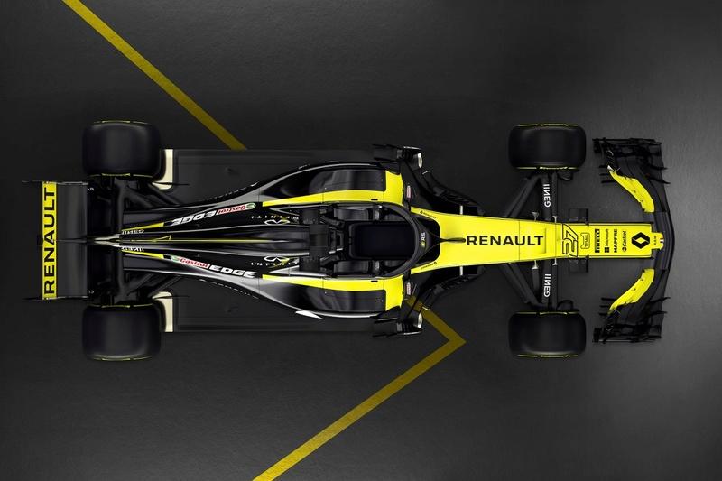 [Sport] Tout sur la Formule 1 - Page 39 Dwfly910