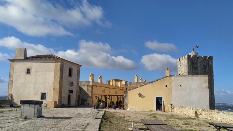 Castelo de Palmela 20180116