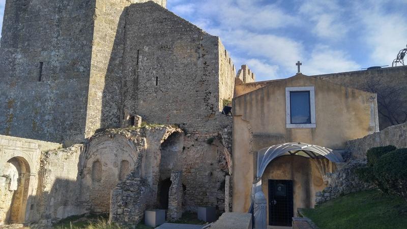 Castelo de Palmela 20180118
