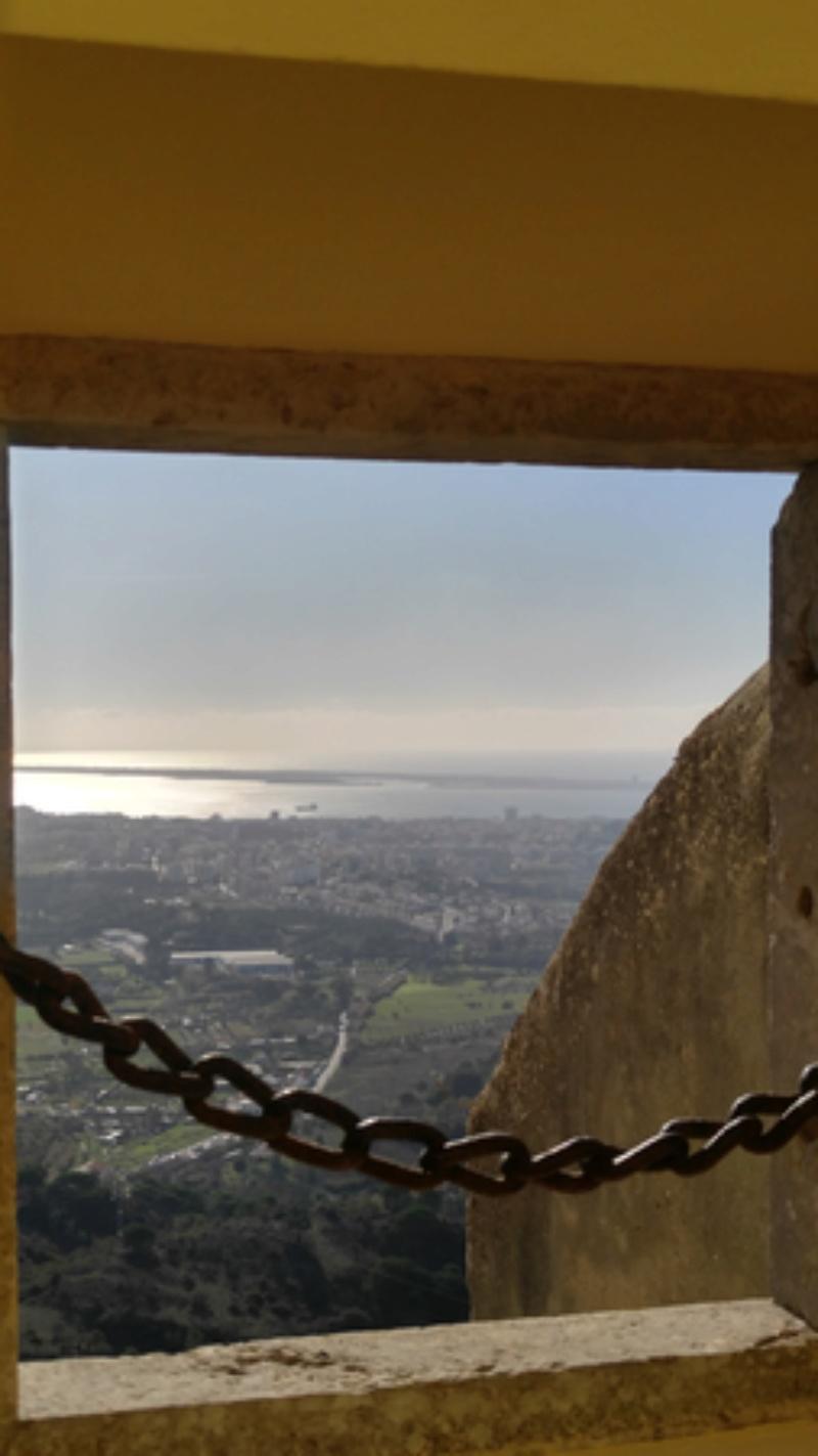 Castelo de Palmela 20180126