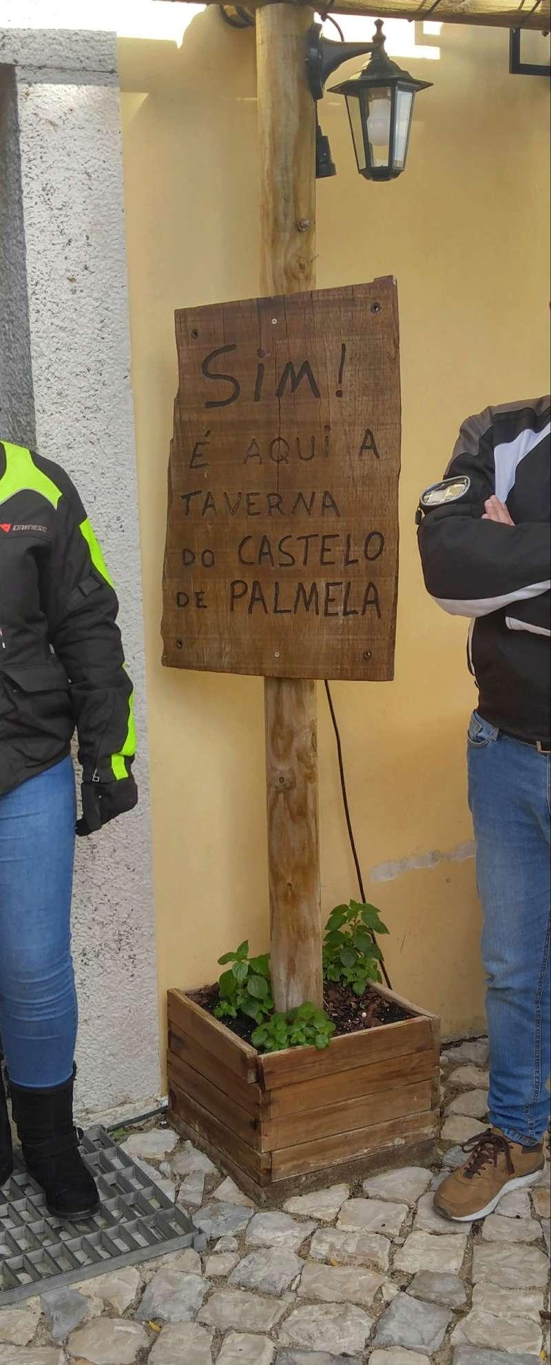 Castelo de Palmela 20180131