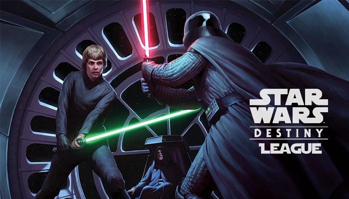[Paris] Première Star Wars Destiny League ! Swd_le10