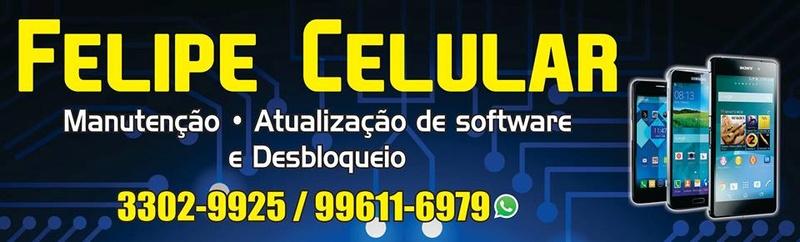 Forum gratis : Tecnicos São Luis Felipe10