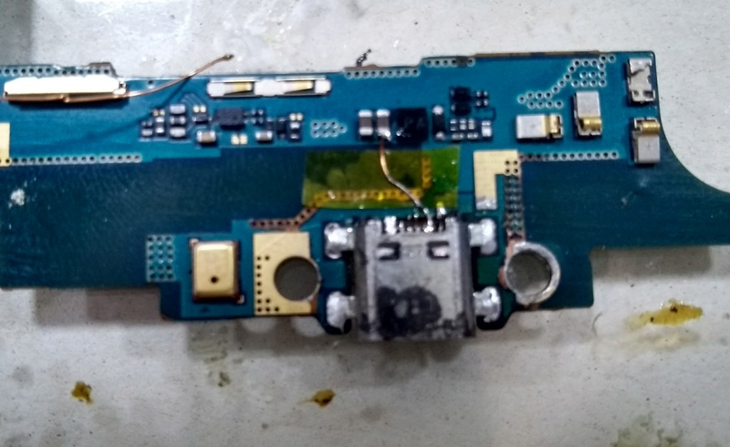 Prcedimentos de hardware. Img_2010