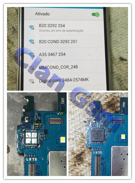 Prcedimentos de hardware. Img_3512