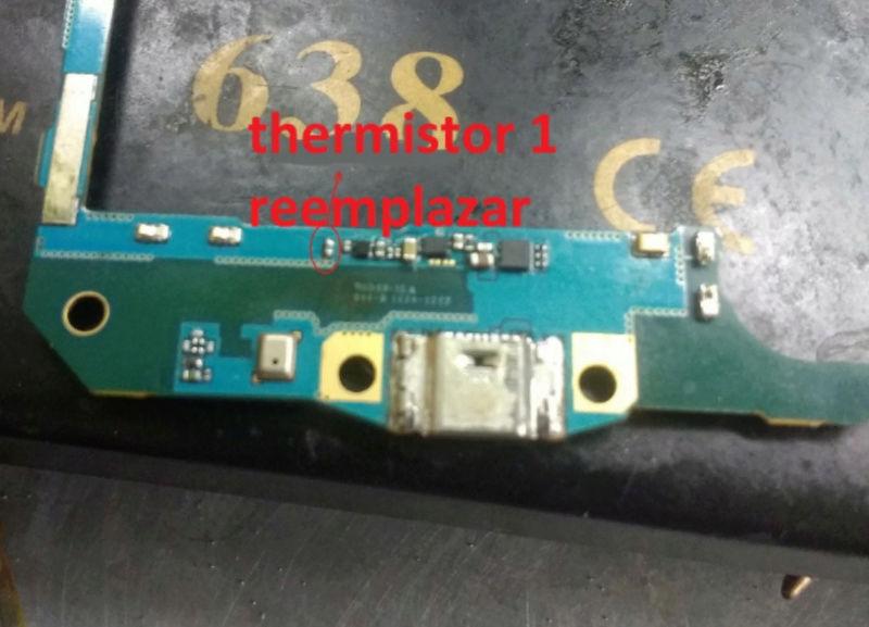 Prcedimentos de hardware. Screen10