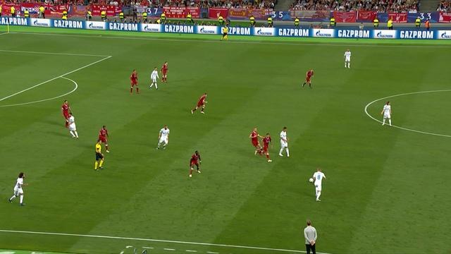 Champions League 2017/2018 - Final - Real Madrid Vs. Liverpool (1080i/1080p/1080i) (Castellano-Inglés/Español Latino/Castellano) Ycezdx10