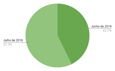 {002} Relatório Complementar - Jun/Jul - {2019} Chart_11