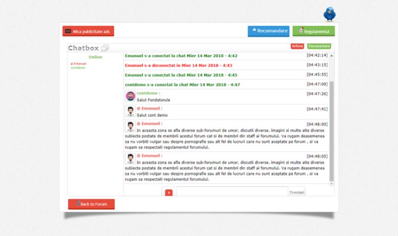 SoftDesign new Chat_b10