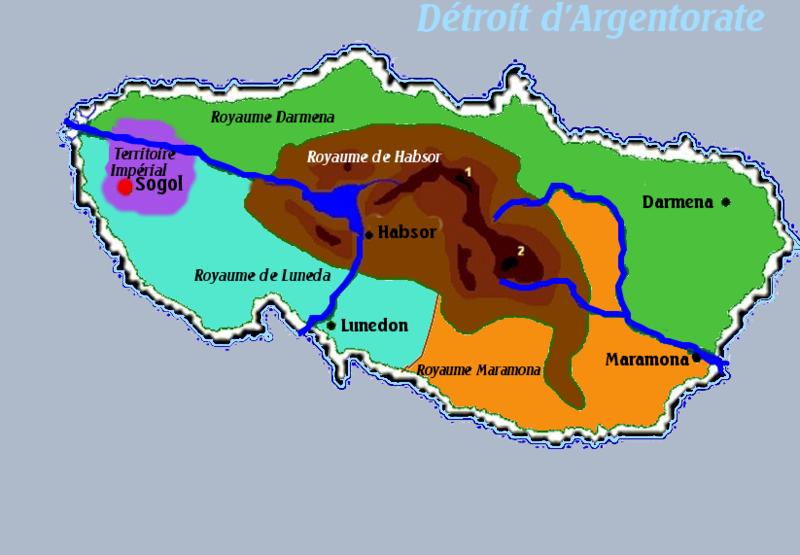 Géographie de l'Empire du Gwangua Carte_13