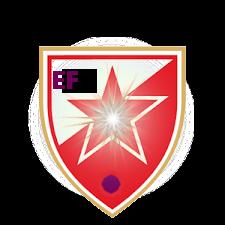 Ligue de Football Lédonienne Ef11