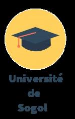 Cours d'Histoire des gwanguamas Univer10