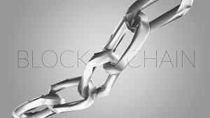 Blockchain ¿Porqué es tan importante? Cadena10