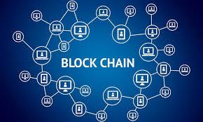 Blockchain ¿Porqué es tan importante? Nodos10