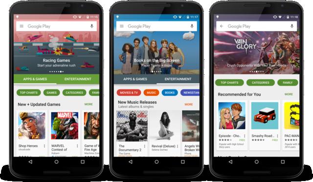 Comercio Electrónico Google10