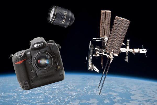 The Nikon Con & The Fish Eye Lens Unname10