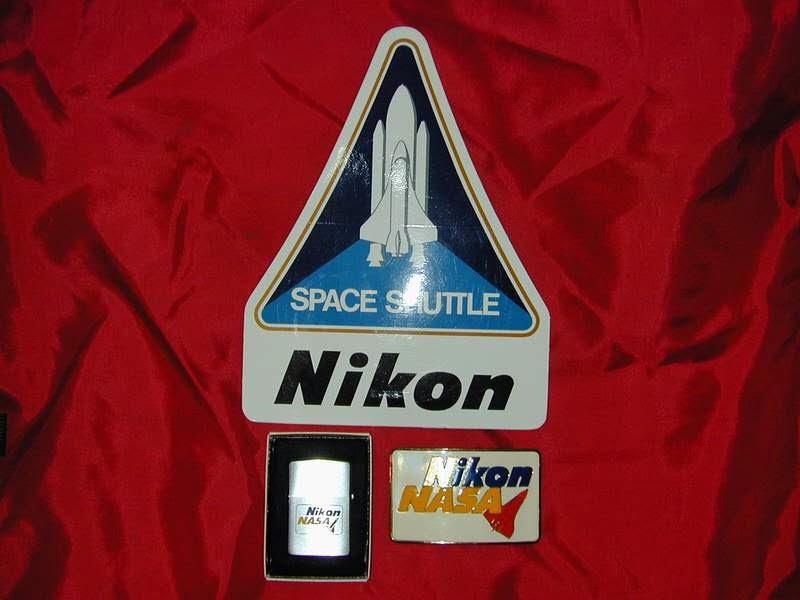 The Nikon Con & The Fish Eye Lens Unname11