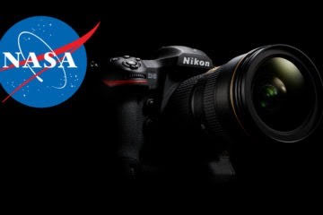 The Nikon Con & The Fish Eye Lens Unname13
