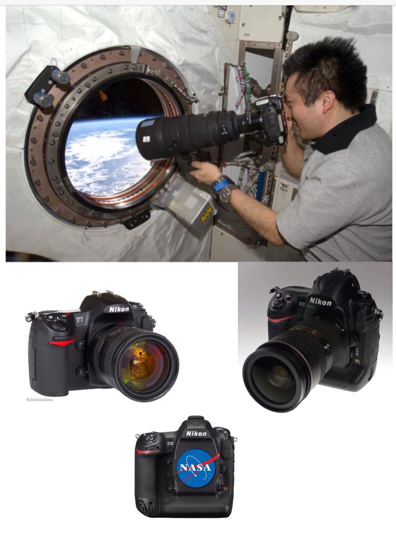 The Nikon Con & The Fish Eye Lens Unname14