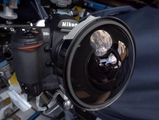 The Nikon Con & The Fish Eye Lens Unname16