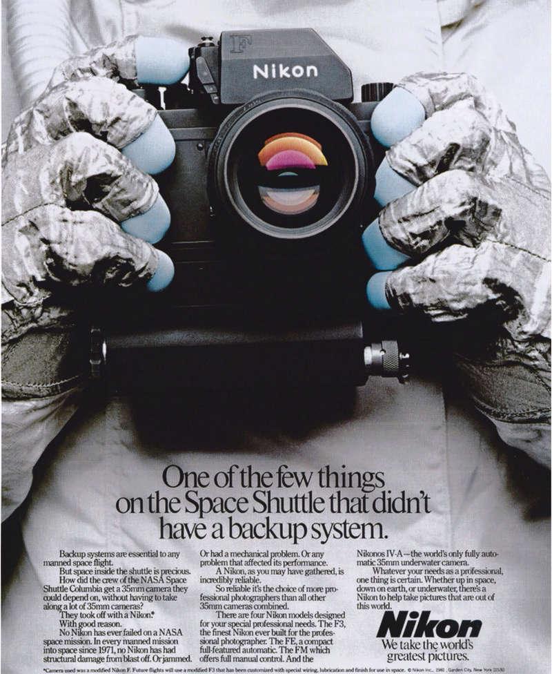 The Nikon Con & The Fish Eye Lens Unname17