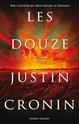 [Cronin, Justin] Le Passage - Tome 2 : Les Douze Images11