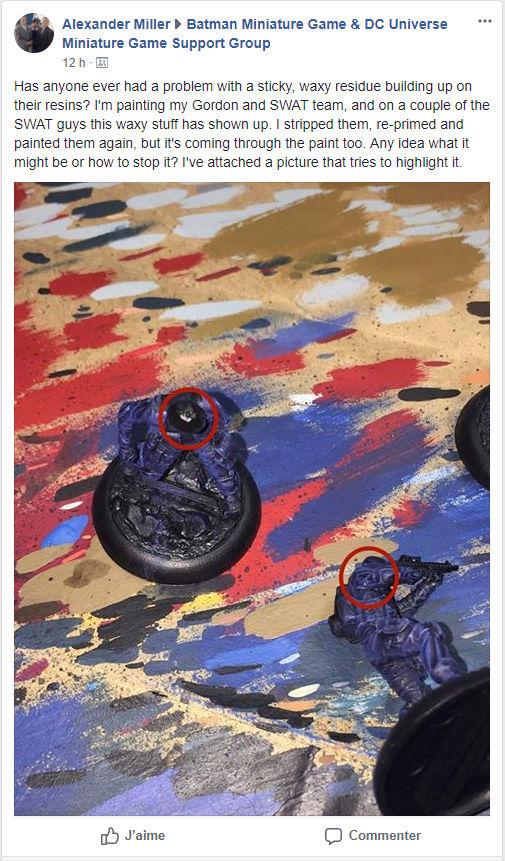 Galerie Anathematique - Page 3 Soucis10
