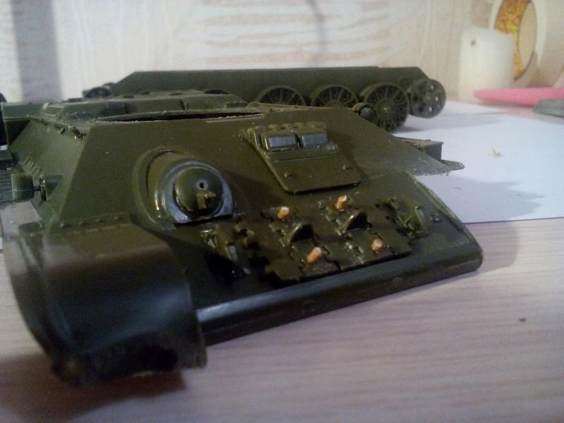 Т-34/76 образца 1943 года. V4vpvn10