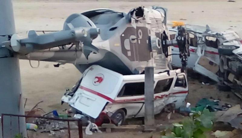militar - Accidentes e incidentes de elementos del Ejército Mexicano  Noticias,comentarios,fotos,videos. - Página 4 28060910