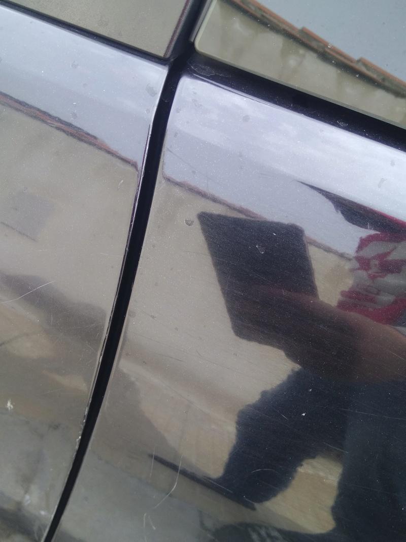 Piccoli graffi e swirl carrozzeria  Img_2012