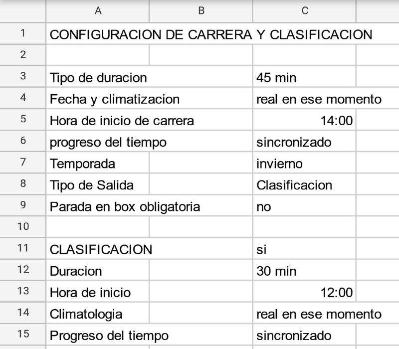 Campeonato interno CVP3  - Página 4 Config12