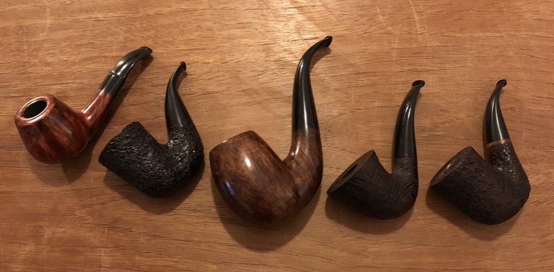 My favourite bespoke Pipes Fullsi13