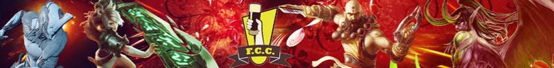 Clan Fernet Con Coca