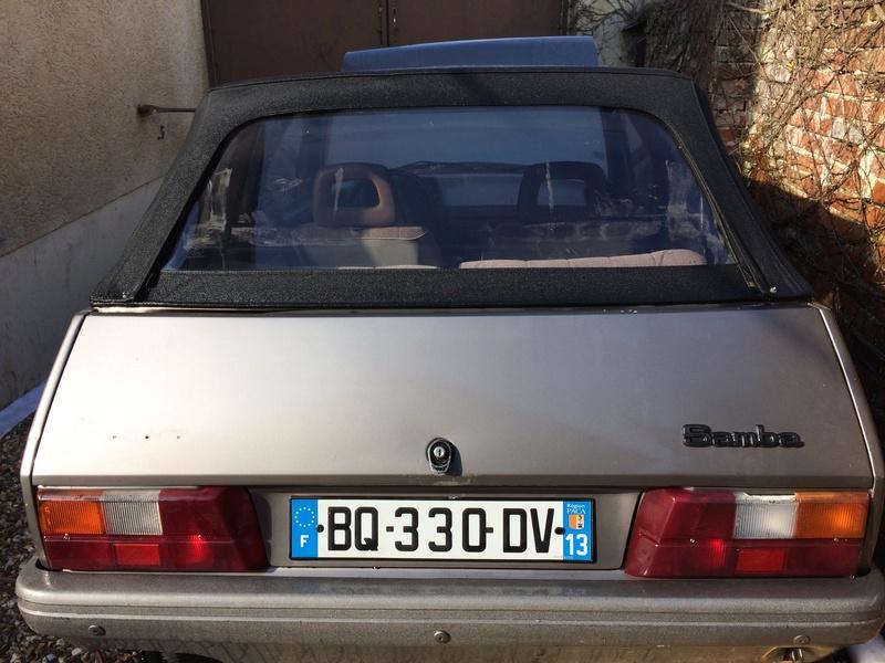 nouveau propriétaire d'une samba cab Img_1013