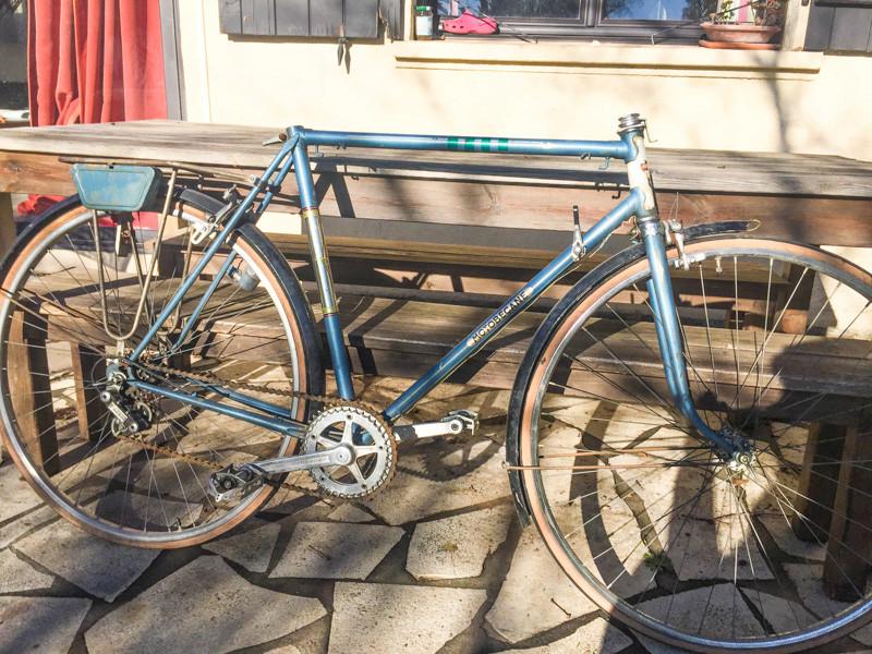 Motobécane- Cadre fin des années 60 Img_5214