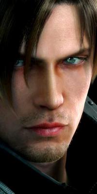 Dante Vindish