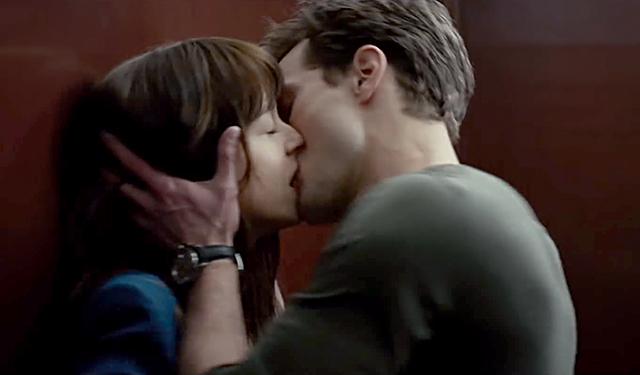 Besos de Cine Fifty-10