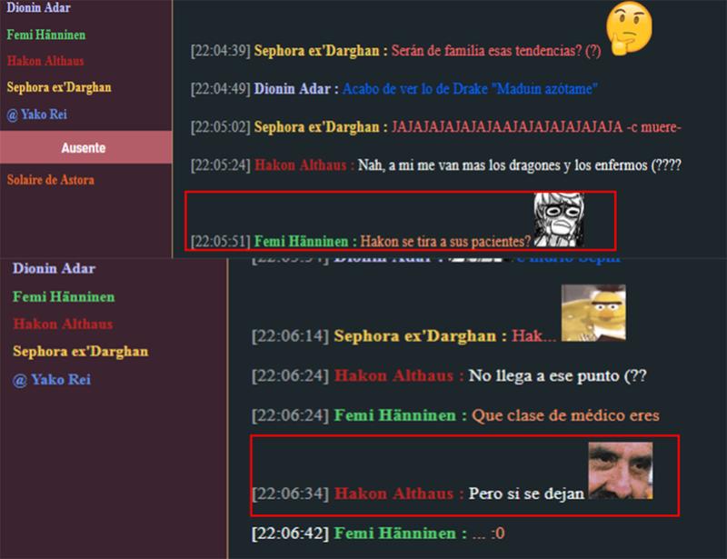 Cosas random del chat - Página 2 Hako_b10