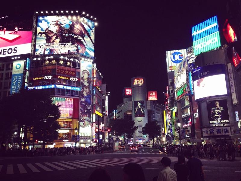 Así será la tecnología que Japón usará en los Olímpicos de Tokio 2020 110