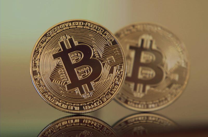 Blockchain ¿Porqué es tan importante? 1211