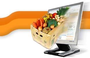 Creación, Presencia en el Comercio Electronico 215