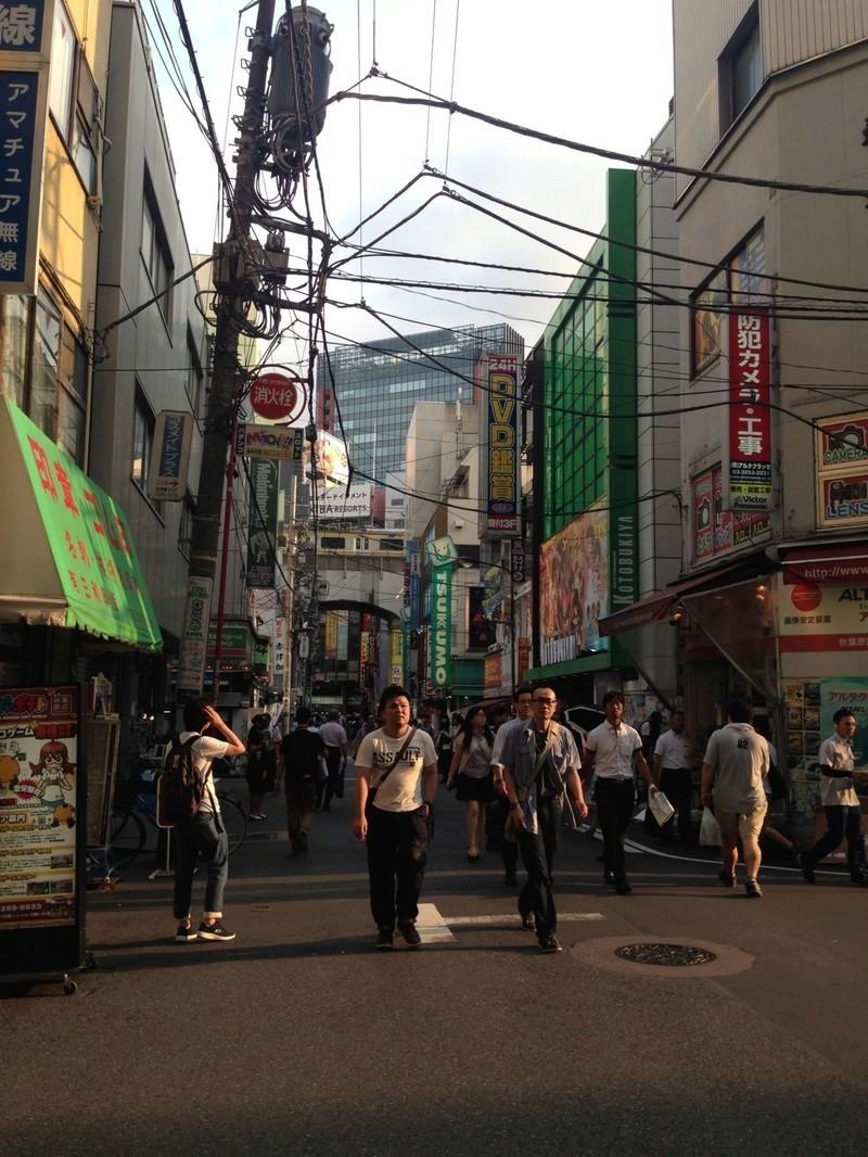 Así será la tecnología que Japón usará en los Olímpicos de Tokio 2020 510